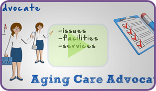 Whiteboard Aging Care Advocates